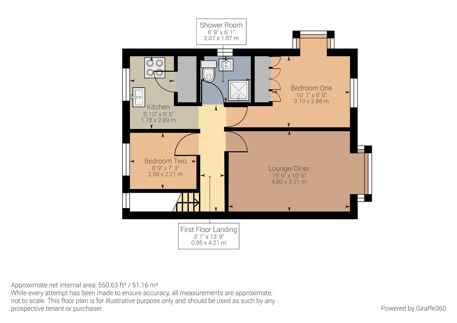 floorplan01_01.jpg